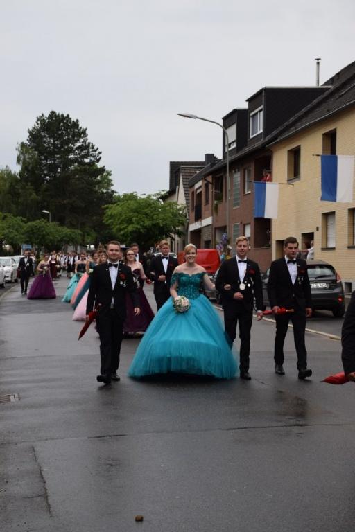 ZugDerichsweiler03.jpg